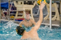 Gallery: Boys Water Polo Auburn Riverside @ Kentridge